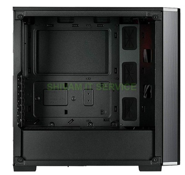 corsair 175R gaming case 3