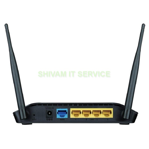d link dir 615 wifi router 3