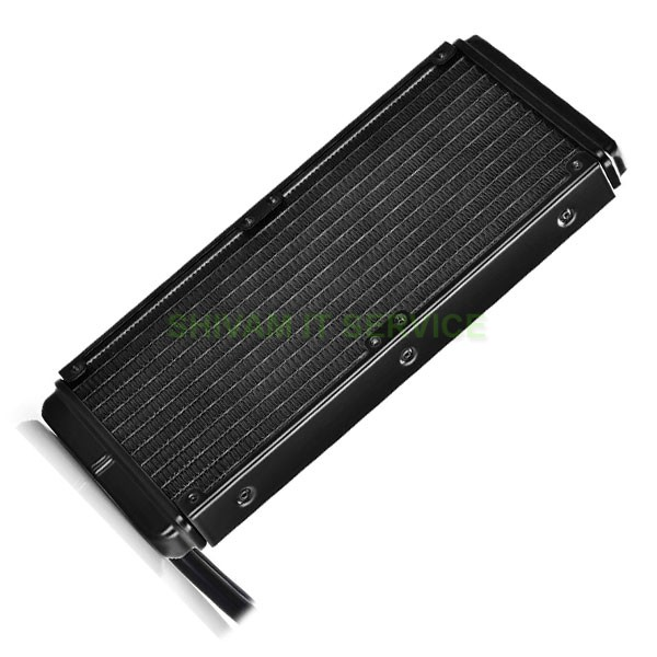 deepcool gammaxx l240 cooling system 4