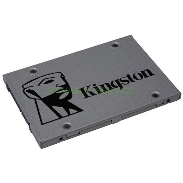 kingstone ssd 1