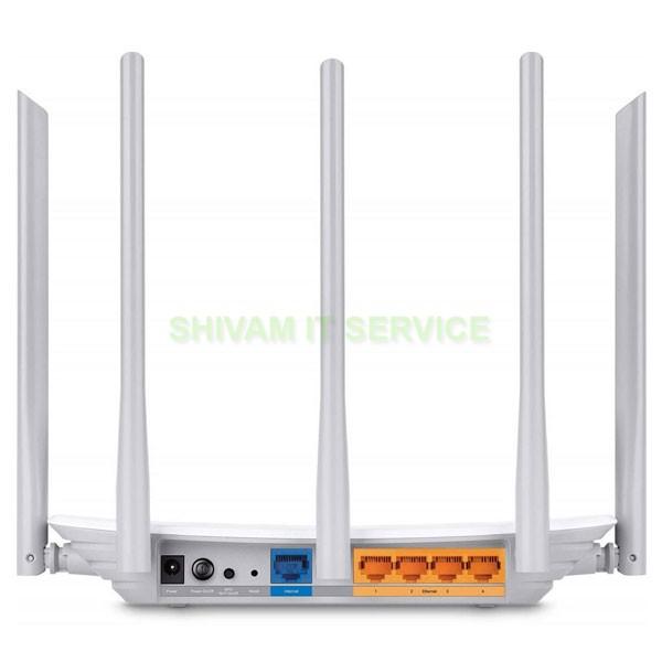 tp link archer c60 router 2