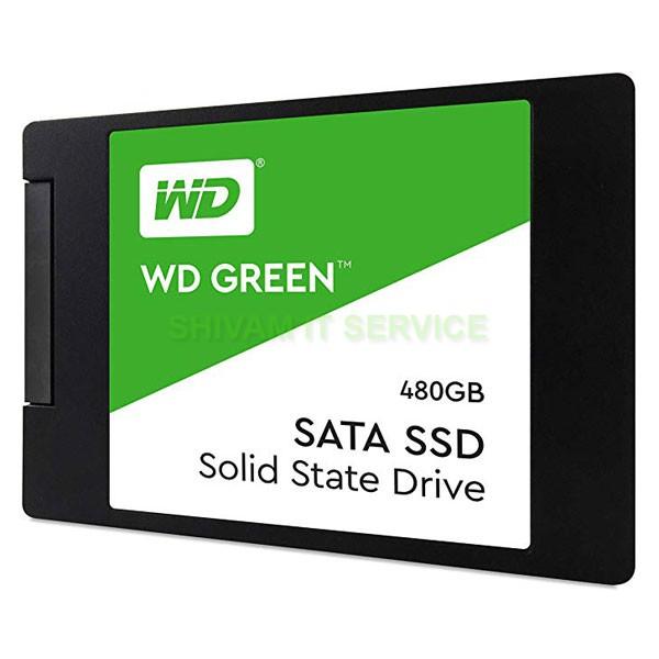 wd green ssd 480gb 3