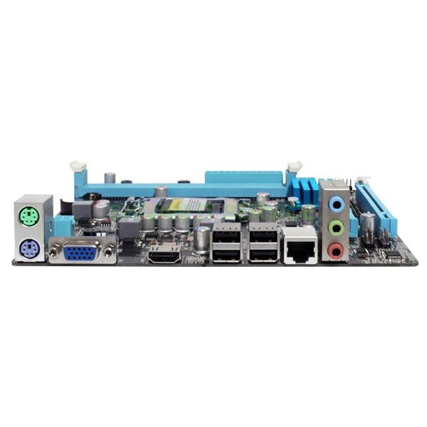 zebronics zeb h61 motherboard 3