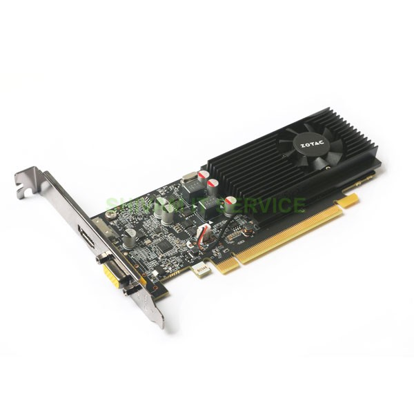 zotac gt 1030 2gb ddr5 graphic card 2