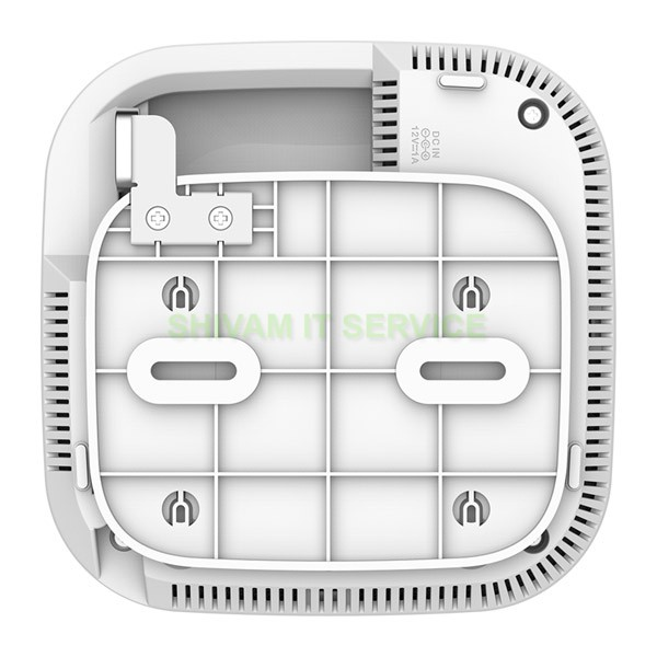 Dlink wireless n pow access point dap 2230 3