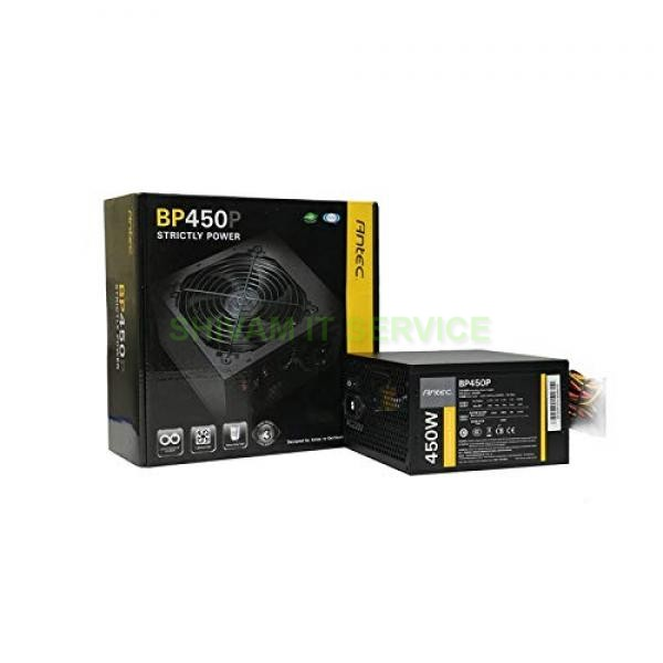 antec bp450p smps 1
