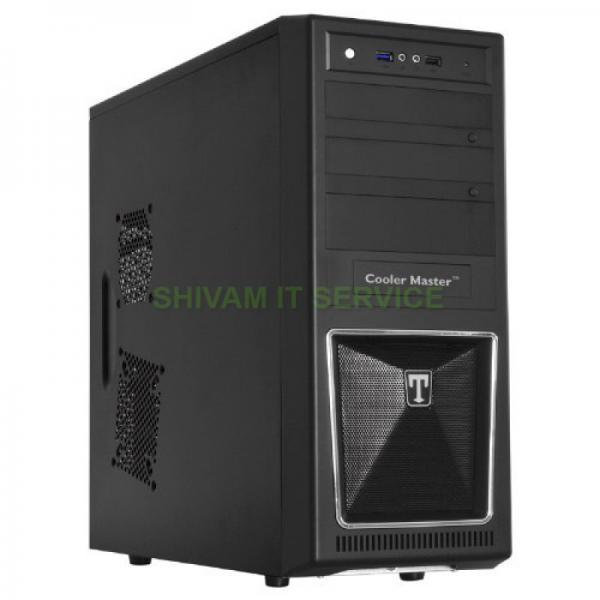 cooler master elite 310c cabinet 1