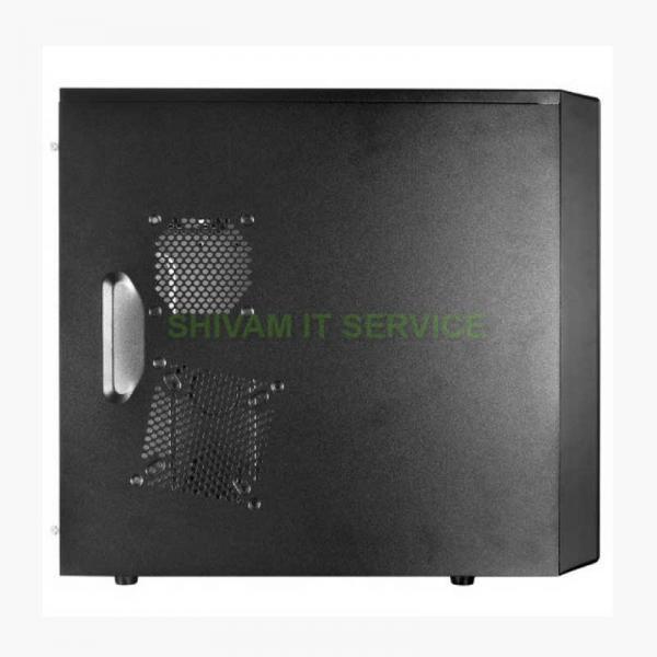 cooler master elite 310c cabinet 3