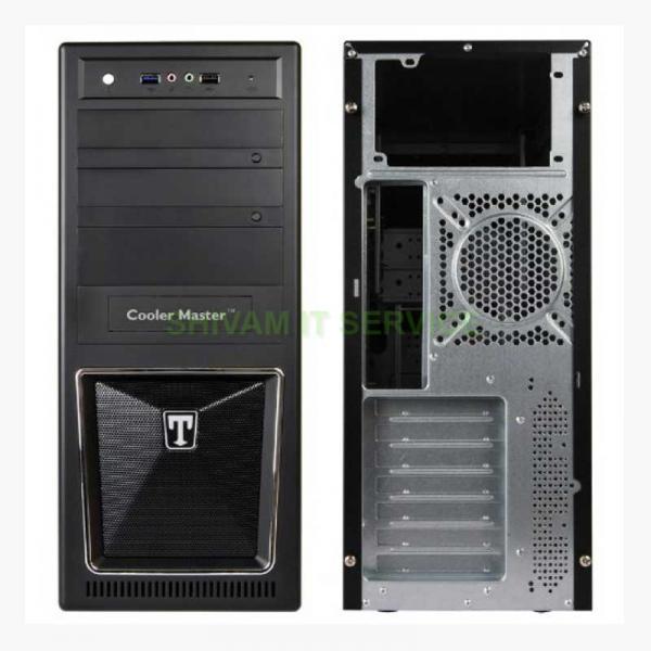 cooler master elite 310c cabinet 4