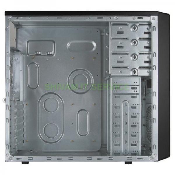 cooler master elite 310c cabinet 5