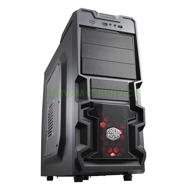cooler master k380 cabinet 1