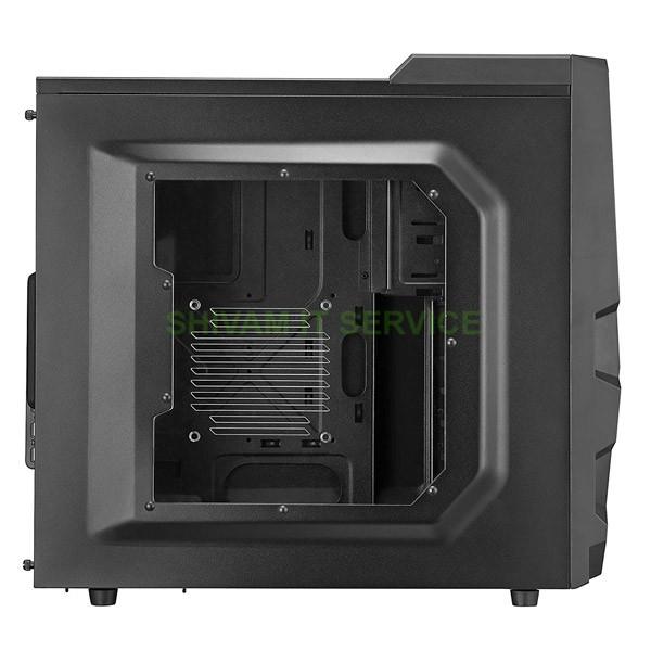 cooler master k380 cabinet 3