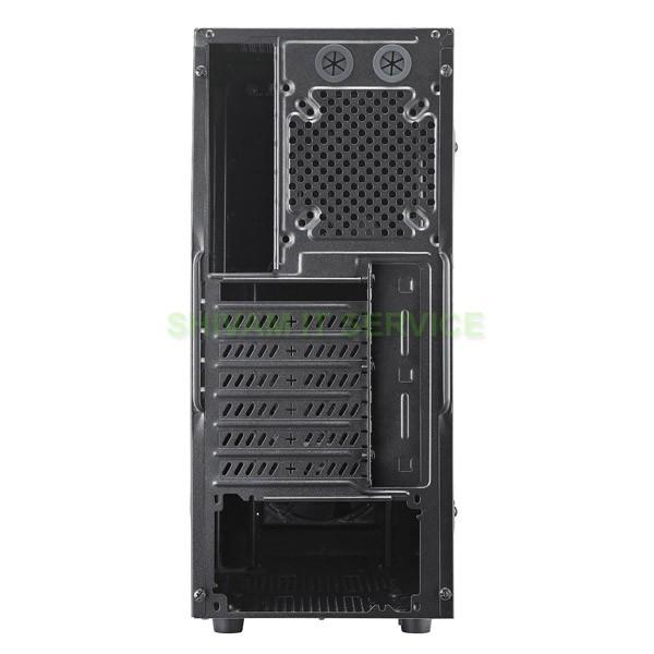 cooler master k380 cabinet 5
