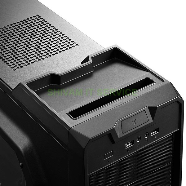 cooler master k380 cabinet 6