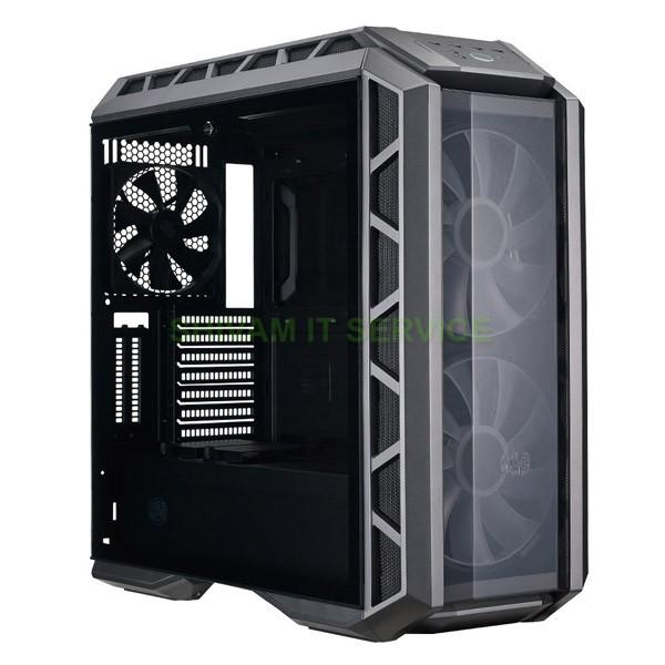 cooler master mastercase h500p 7