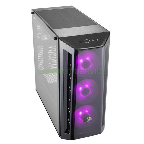 cooler master mb520 cabinet 1