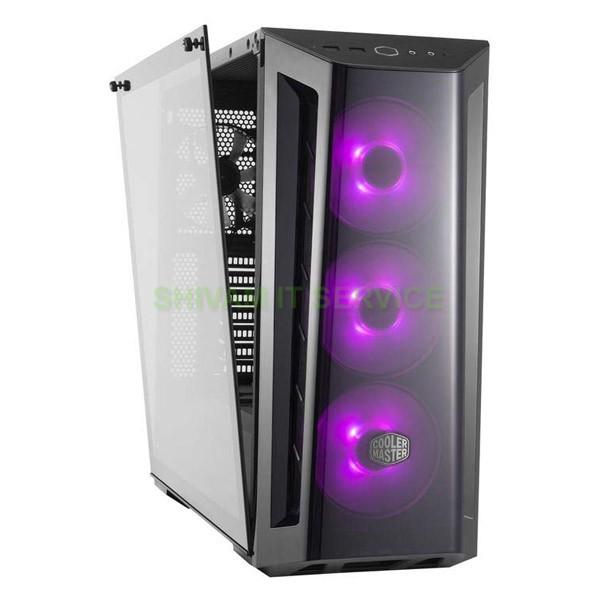 cooler master mb520 cabinet 3