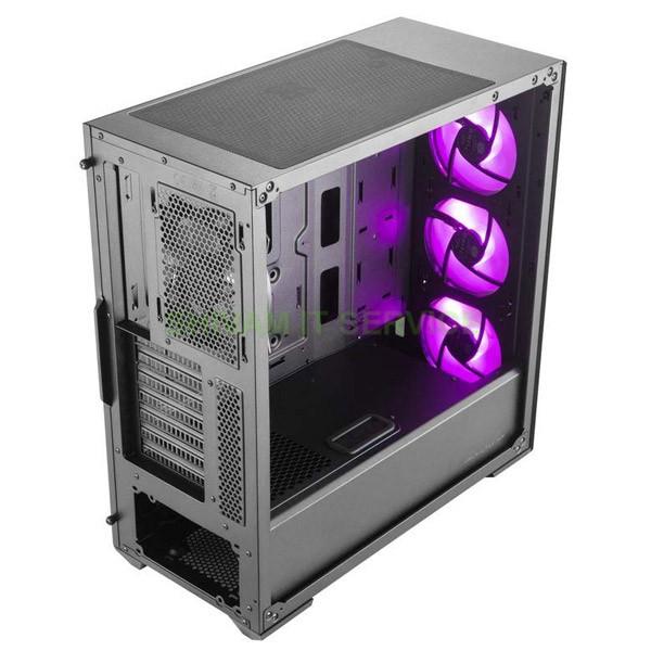 cooler master mb520 cabinet 4