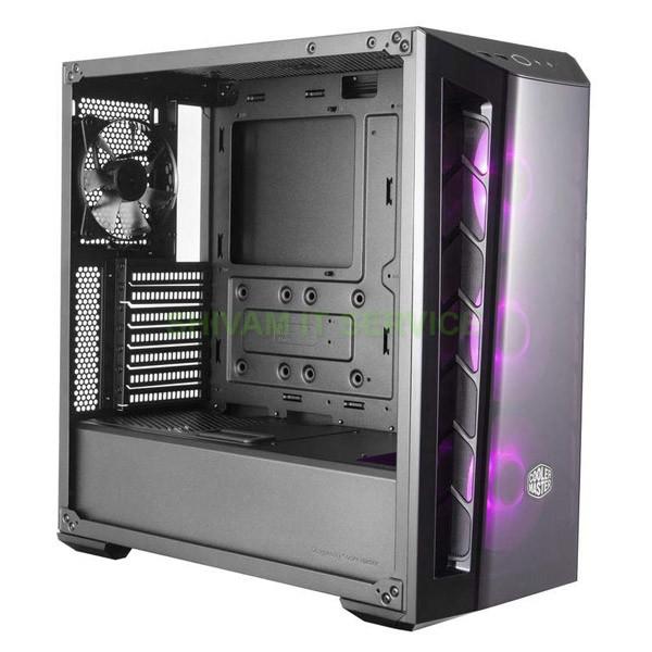 cooler master mb520 cabinet 5