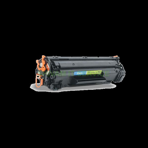 foxin toner cartridges ftc 78a 1