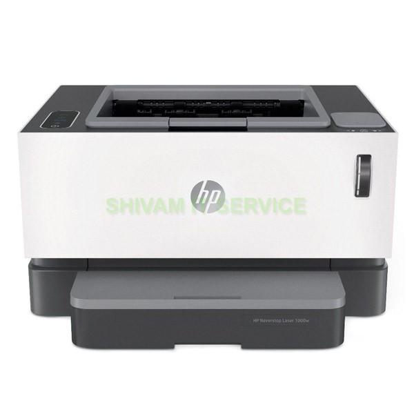 hp neverstop laser 1000w wifi printer 1