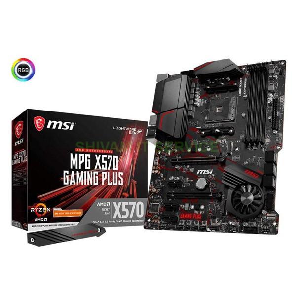 msi mpg x570 gaming plus 1