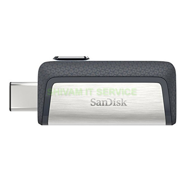 sandisk dual drive usb type c 1