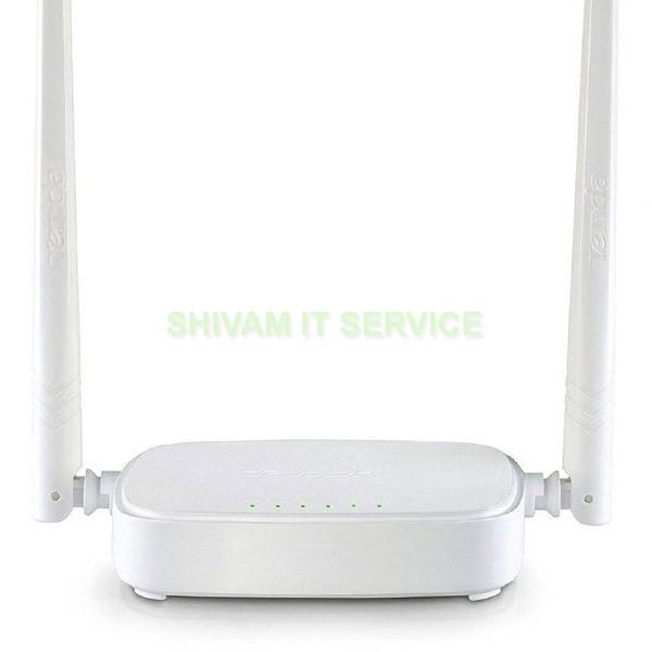 tenda n301 wireless n300 router 2