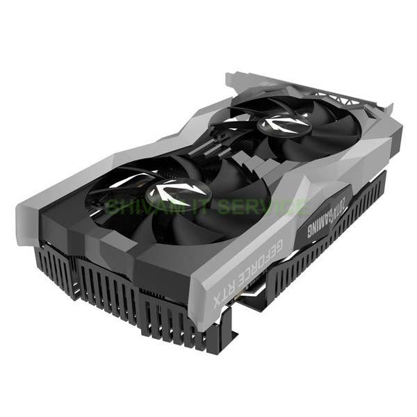 zotac rtx 2060 super mini 4