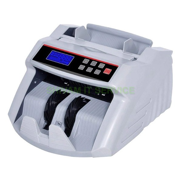 gobbler px5388 note counting machine 1