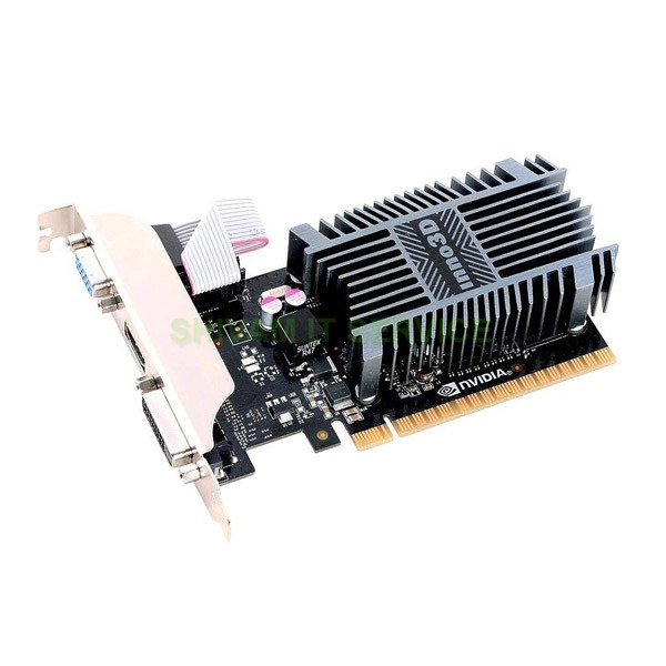 inno3d gt710 graphic card 2