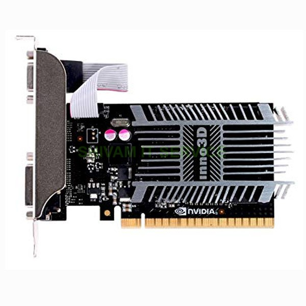 inno3d gt710 graphic card 3
