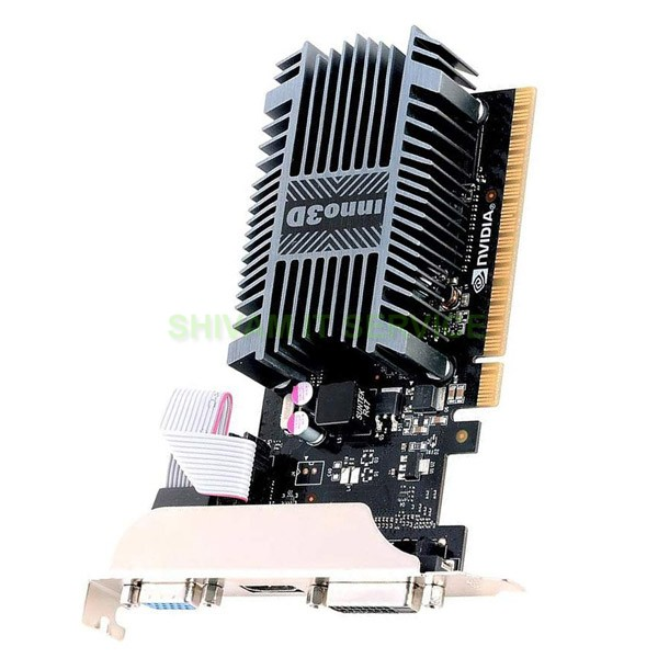 inno3d gt710 graphic card 4