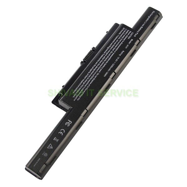 lapcare acer aspire 4741 laptop battery 2
