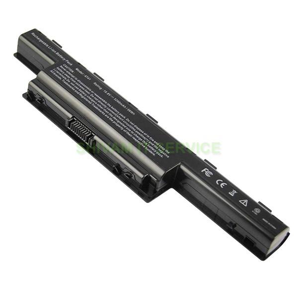 lapcare acer aspire 4741 laptop battery 3