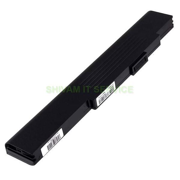 lapcare hcl msi a 32 laptop battery 3