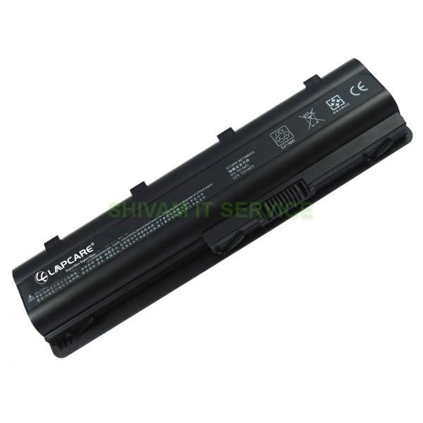 lapcare hp cq42 laptop battery 1
