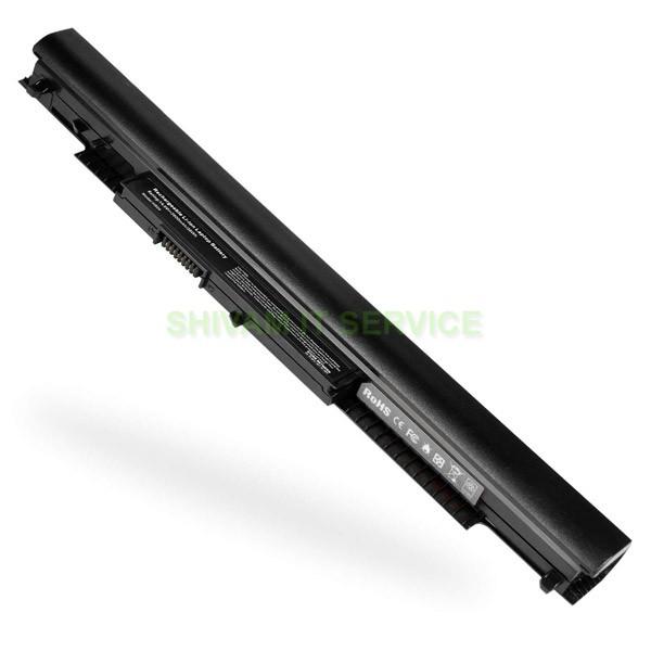 lapcare hp hs04 laptop battery 1
