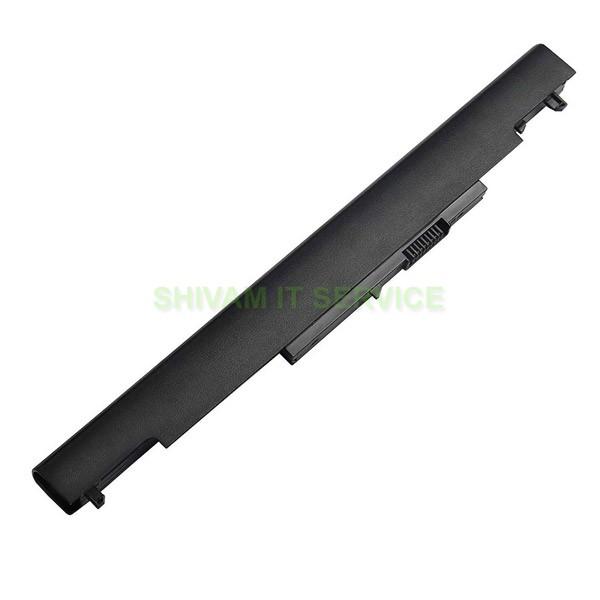 lapcare hp hs04 laptop battery 2