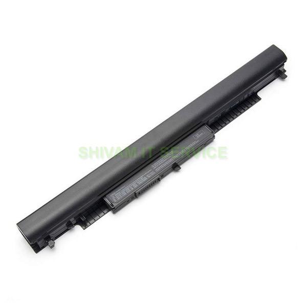 lapcare hp hs04 laptop battery 3