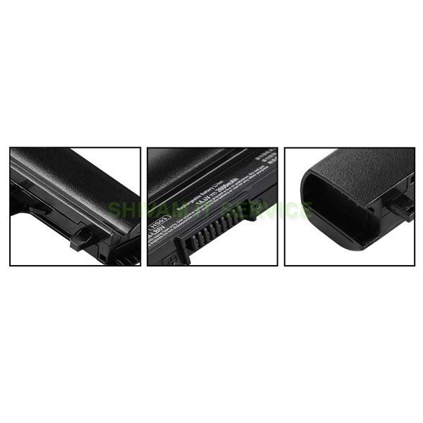 lapcare hp hs04 laptop battery 4