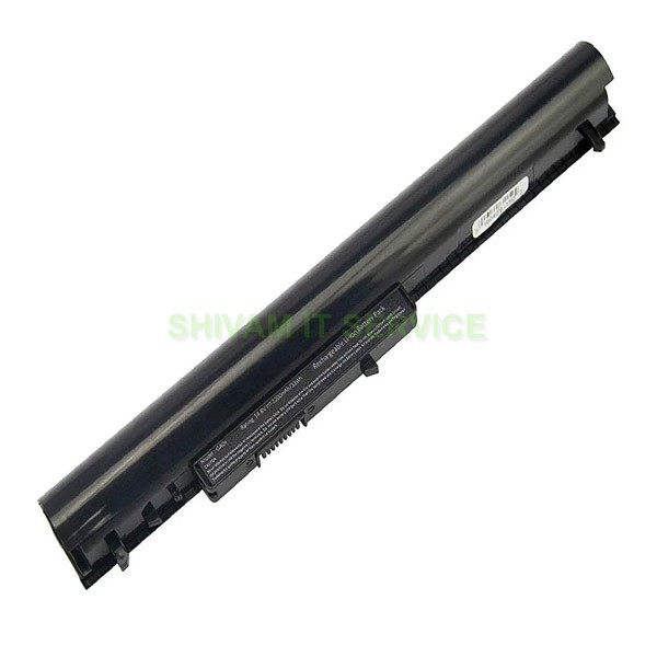 lapcare hp oa04 laptop battery 1