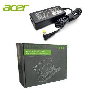 Acer Original 65w Adapter