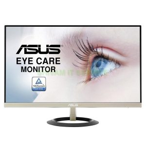 asus 22-inch fhd monitor