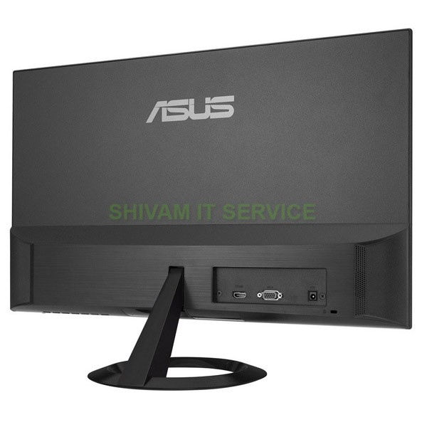 asus 22 inch fhd monitor 3
