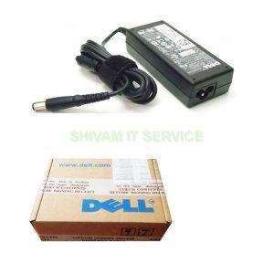 Dell Inspiron Original Adapter