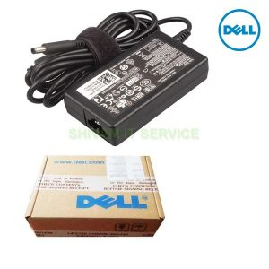 Dell small pin 45w Adapter