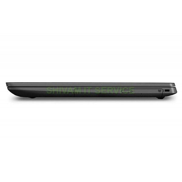 lenovo v145 amd a6 laptop 4