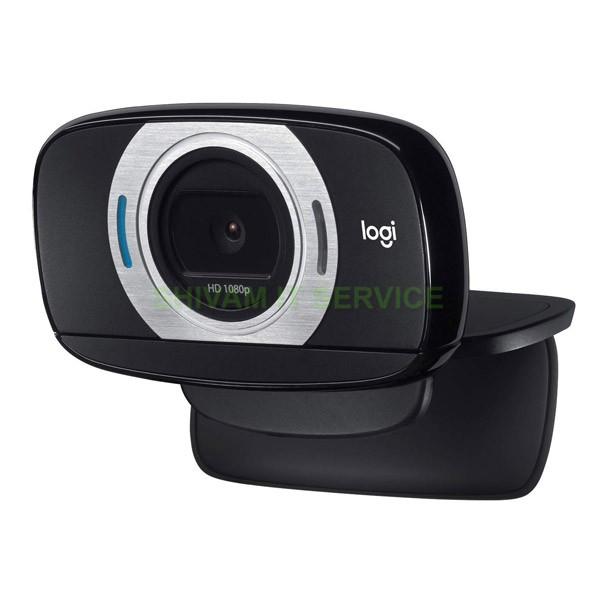 logitech hd laptop webcam c615 2
