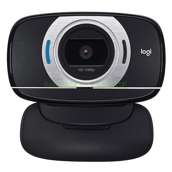 logitech hd laptop webcam c615 3